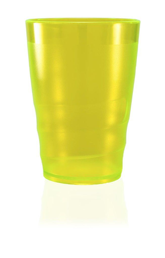 giallo-fluo